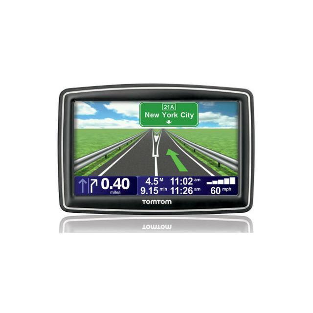 Nawigacja GPS na Każdą Kieszeń