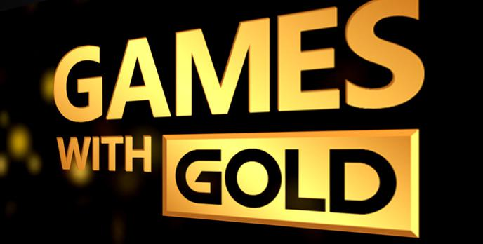 Dragon Age: Początek w Ramach Games with Gold - Nie dla Polaków!