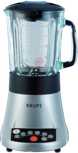 KRUPS KB710