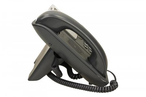 Cisco Telefon IP 1-line PoE PCPort Displ SPA502G
