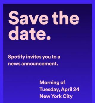 Zaproszenie na Event