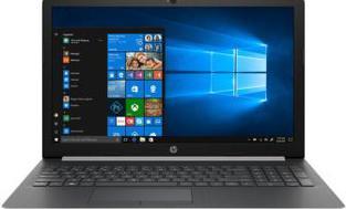 "HP 15-da0004nw 15,6"" Intel® Core™ i3-7020U - 4GB RAM - 120GB - MX110"