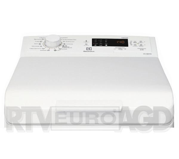 Electrolux EWT11064IHW