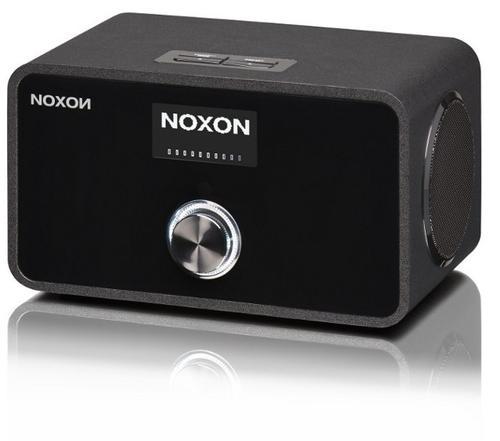 Noxon FUN