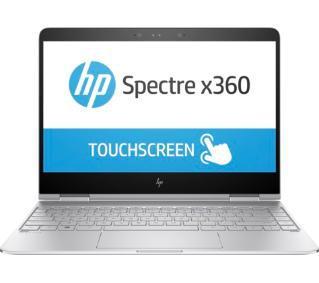 HP Spectre x360 13-ae002nw 13,3