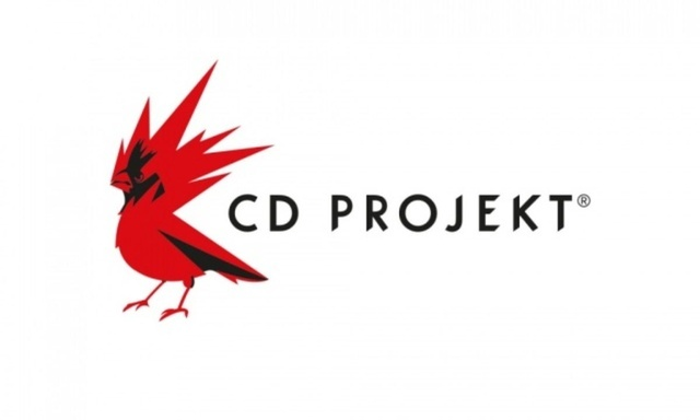 CD Projekt RED rośnie na polskiej giełdzie