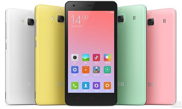 Kolejny Smartfon w Płomieniach - Tym Razem Xiaomi