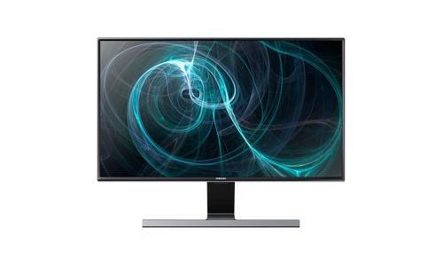 Samsung T27D590Ew