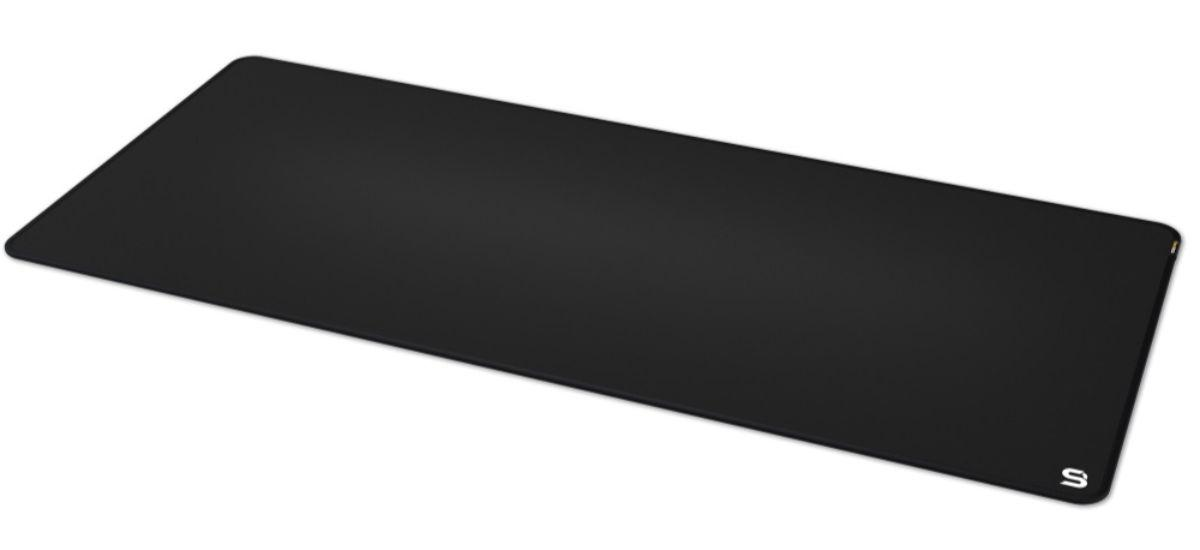 SPC GEAR ENDORPHY CORDURA SPEED XL - podkładka pod myszkę
