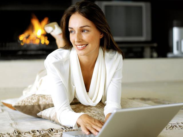 10 Rzeczy, Które Będą Ci Potrzebne Do Pracy W Domu