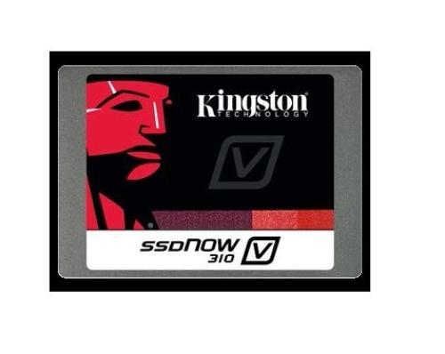 Kingston SSD V310 SERIES 960GB SATA3 2.5' 450/450 BUNDL