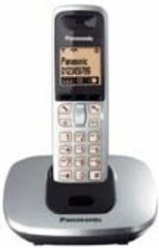 Panasonic KX-TG6411PD