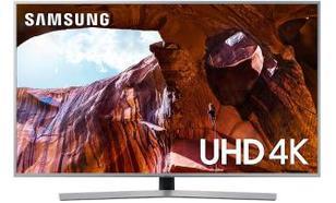 Samsung UE50RU7472U