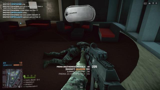 Battlefield 4 fot5