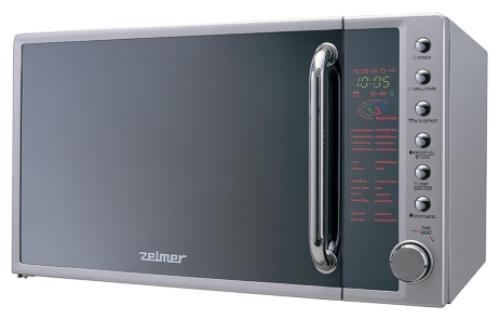 ZELMER 29Z010