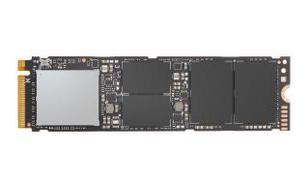 Intel DC S3110 512GB