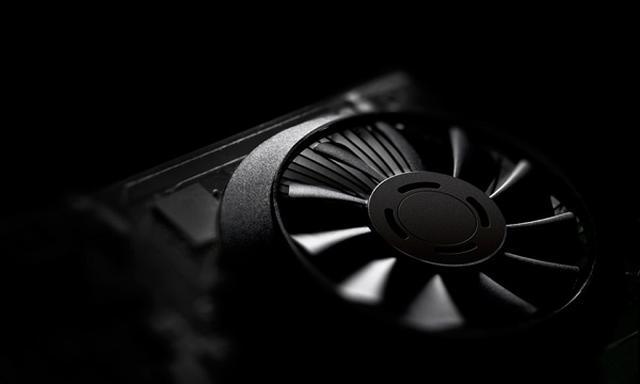 NVIDIA Wprowadza Na Rynek Nowe Karty z Rodziny GTX!
