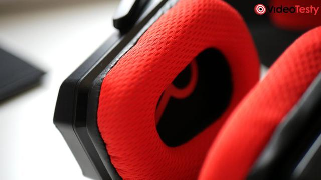 Lenovo Y Gaming Stereo Headset pady