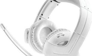 Thrustmaster Y400XW (X360) - 4460089