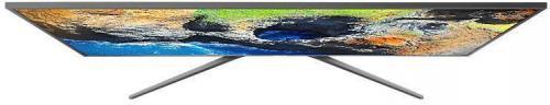 Samsung UE65MU6470UXZG