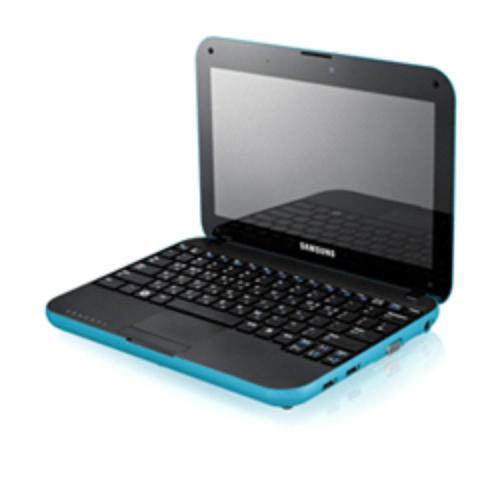 Samsung N310 (KA01PL)