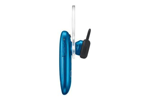 Samsung Zestaw BT HM-3350 Blue
