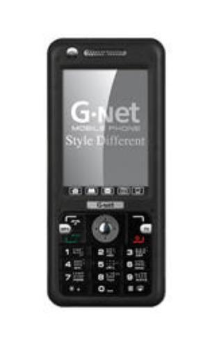 GNet G501