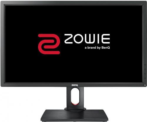 BenQ ZOWIE RL2755T e-Sports
