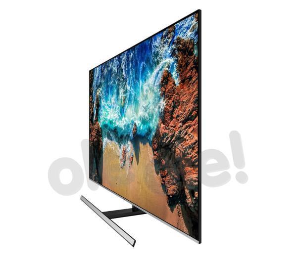Samsung UE75NU8002TXXH