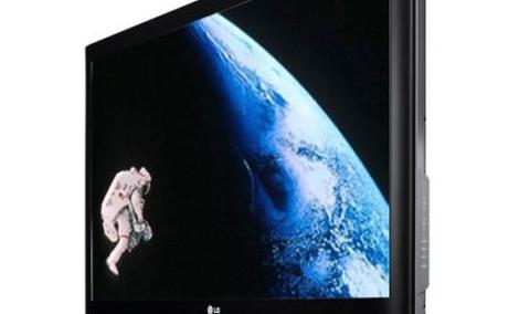 Telewizor LG 32LH2000
