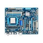 Gigabyte GA-790XT-USB3