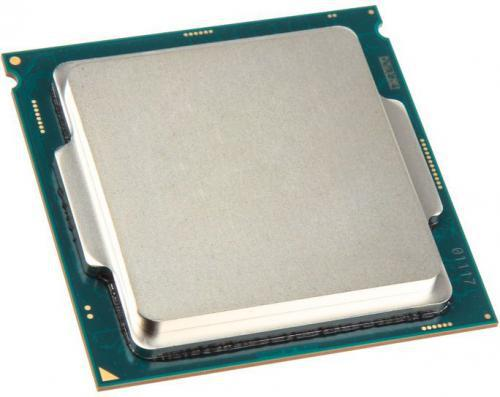 Intel Celeron G3900T, Dual Core, 2.6GHz, 2MB, LGA1151, 14nm, 35W, VGA, TRAY/OEM (CM8066201928505)