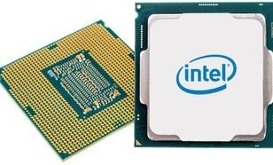 Intel Core i7-9700K 3.6GHz 12MB Box - RATY 0%