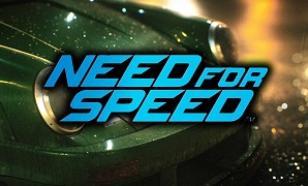 Speed PC: Zestaw Komputerowy Dla Fanów Serii Gry NFS!