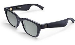 Bose Frames Alto S/M okulary przeciwsłoneczne z funkcją audio - RATY