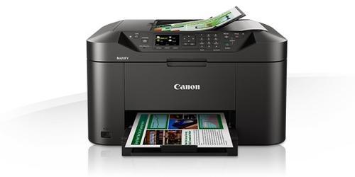 Canon Maxify MB2050 9538B009AA