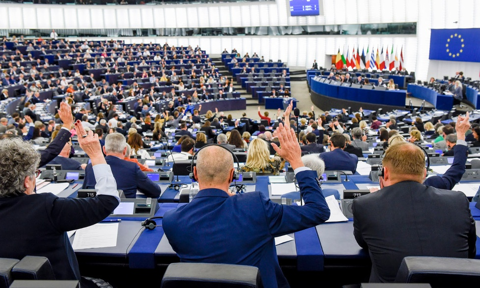Parlament Europejski walczy o prawo do naprawy sprzętu elektronicznego