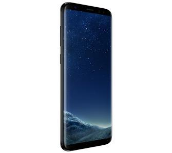 Samsung Galaxy S8 SM-G950 (Midnight Black)
