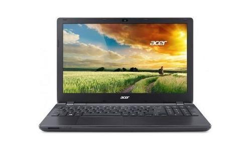 Acer Extensa 2509-C0G0