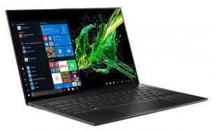 Acer Swift 7 (NX.H98EP.006) - czarny
