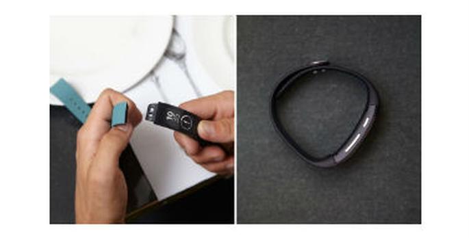Recenzja Opaski Sony SmartBand Talk - Sprawdź, Czy Ją Potrzebujesz?