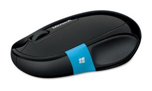 Microsoft Sculpt Comfort Mse H3S-00001