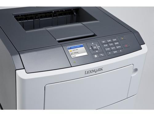 Lexmark MS415dn 35S0280