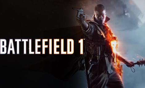 Recenzja Battlefield 1 - Najlepsza Gra Multiplayer