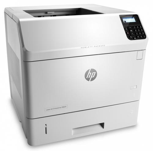 HP LASERJET ENTERPRISE M604DN E6B68A