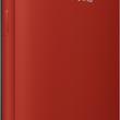 Wiko LENNY 3 Czerwony