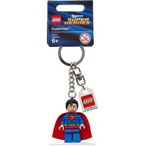 Jabra Pakiet Wave + Lego Brelok Superman