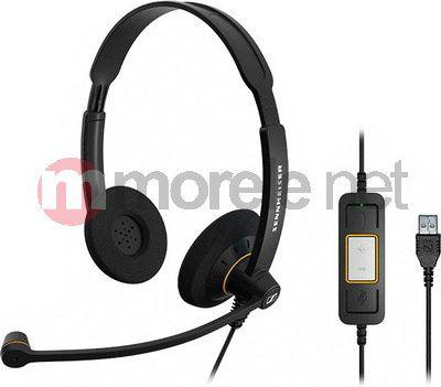 Sennheiser SC 60 USB ML ( 504547 )