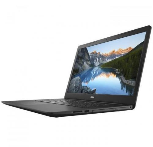 Dell Inspiron 5770 Win10Hom i5-8250U/128GB/1TB/8GB/AMD Radeon