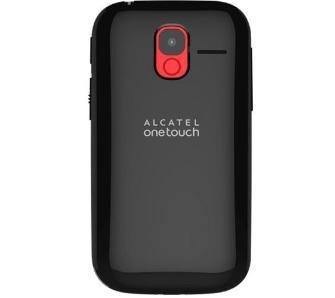 ALCATEL 20.04C (czarny)